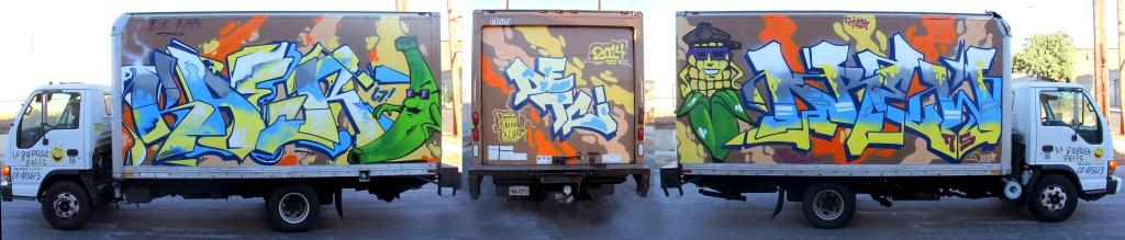 kaer67_drew75_truck_sept2