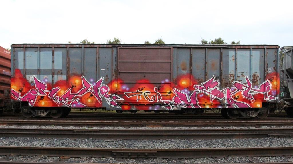 drew75_heat