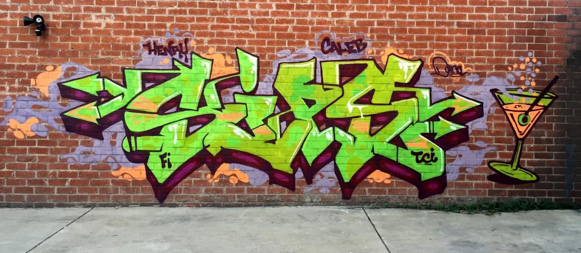 drew_sips_2015